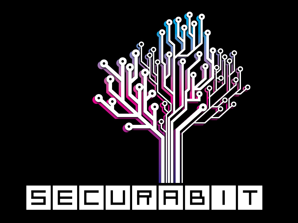 SecuraBit