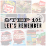 Artwork for Let's Remember: Food from the 80's and 90's