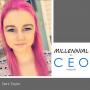 Artwork for 03 LinkedIn Lead Generation