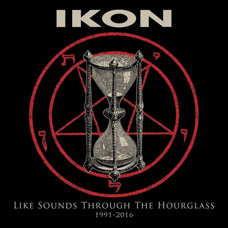 3a4f5facfd71e This week on Necromancy Radio, I spoke with Chris McCarter from the  Australian gothic rock band, Ikon. Ikon were formed in 1988 as current  vocalist Chris ...