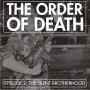 Artwork for Lost Highways Presents: The Order of Death