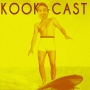 Artwork for The Things We Do for Surfing with Kalani Robb