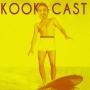Artwork for When Legends Speak (Kooks Better Listen!) feat. Joey Citarella