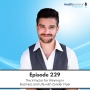 Artwork for 229 - The X-Factor for Winning in Business and Life with Zander Fryer