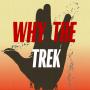 Artwork for Offseason Ep3: Star Trek First Contact (TNG) Part 1