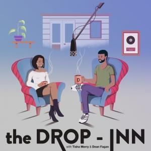 The Drop-Inn