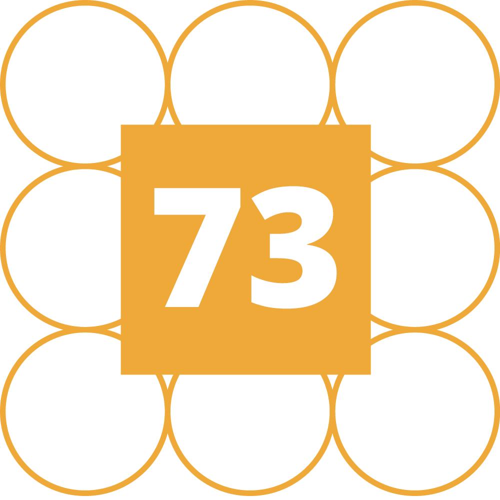 Avsnitt 73 - Snuvad av SNB