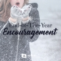 Artwork for 614-End-of-The-Year Encouragement