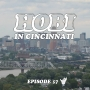 Artwork for Episode 57--My Whoopi Sounds Like Hooks