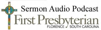 First Presbyterian Church - Florence, SC show image