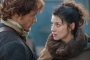 """Artwork for Ep. 20: Outlander S1 Rewatch, 1.3 - """"The Way Out"""""""