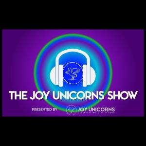 The Joy Unicorns Show