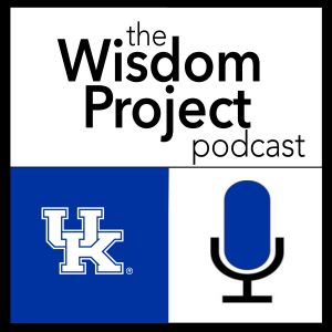 The Wisdom Project Podcast