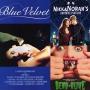 Artwork for Ep 50 - Blue Velvet, Dead Alive, Nick & Norah's Infinite Playlist