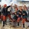 Artwork for 41. La Primera Guerra Carlista.