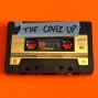 Artwork for 080 - Sheena Is A Punk Rocker - The CoverUp