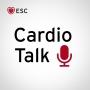 Artwork for Journal Editorial - Blood pressure target in diabetics: how low is too low?
