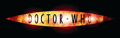 The Doctor Who Rewatch Podcast- 'Tooth and Claw'