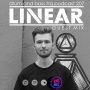 Artwork for DBHQ 207 - Linear Guest Mix
