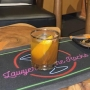 Artwork for #89 - Pumpkin Old Fashioned with Malcolm Ruff