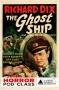 Artwork for Season 3 Episode 17 The Ghost Ships Episode