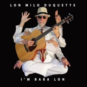 Thelema Now! Lon Milo Baba Lon (48 minutes)