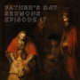 Artwork for Father's Day Sermons