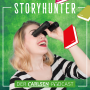 Artwork for Storyhunter - Folge 3: Die Niemalswelt erwartet dich
