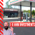 7-Eleven NNN Cap Rates, Recent 1031 $7M Deals & 7-11 Triple Net 1031 Properties For Sale show art