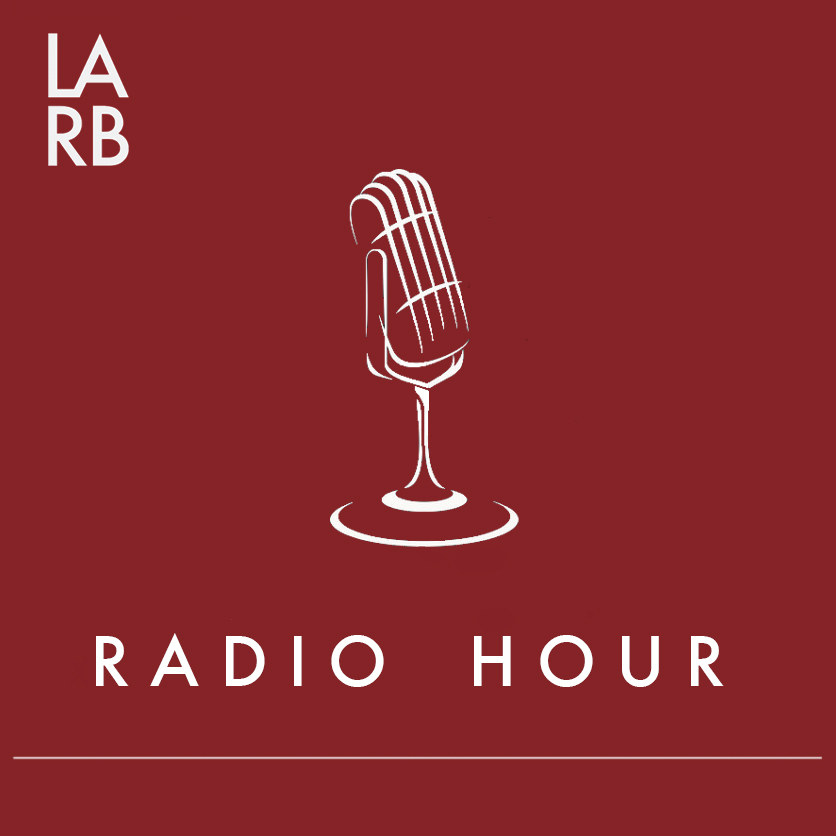 LARB Radio Hour
