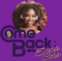 Artwork for BLM Interview w/ Rick and Sasha Morning Show w/ George Willborn