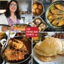 Artwork for 15: Bengali Food 101 with Ishita