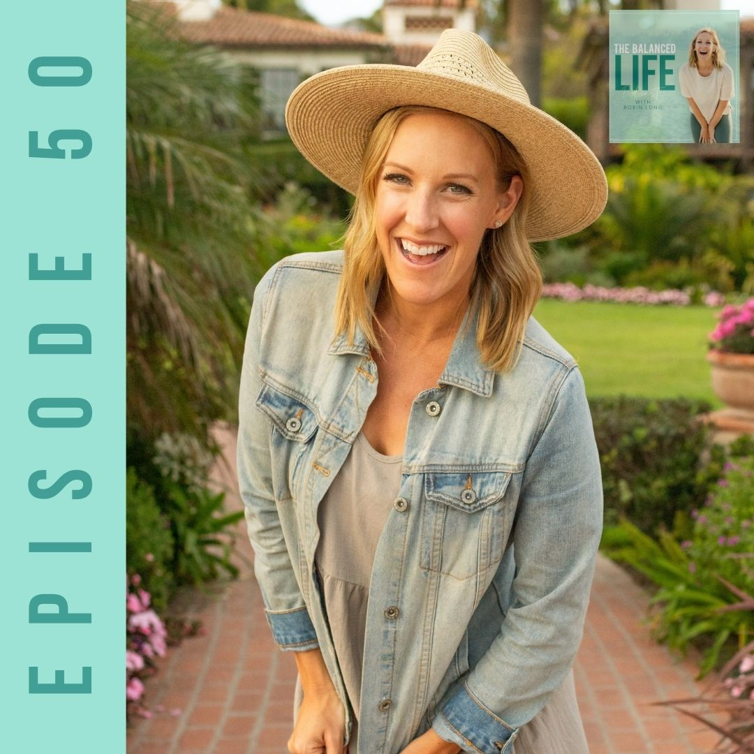 50: Simple Ways to Declutter and Reduce Stress