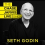 Artwork for Seth Godin: How to Do Work That Matters for People Who Care