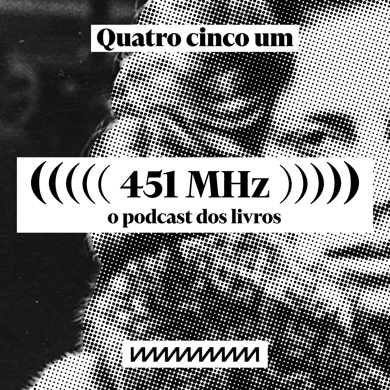 #38 - Ditadura nunca mais