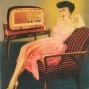 Artwork for Invisible Folk Club radio No137