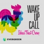 Artwork for Coming Soon: Wake Up Call