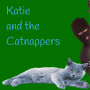 Artwork for Katie and the Catnappers