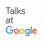 Artwork for Google News Initiative Special Mini-series (Trailer)