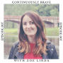 Artwork for CB 007: Pivoting Business + Life with Zoe Linda