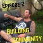 Artwork for 02-Building Community