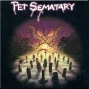 Artwork for HYPNOGORIA 114 - I Don't Wanna Be Buried in the Pet Sematary