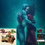 Artwork for Morto Não Fala(The Nightshifter) and The Shape of Water
