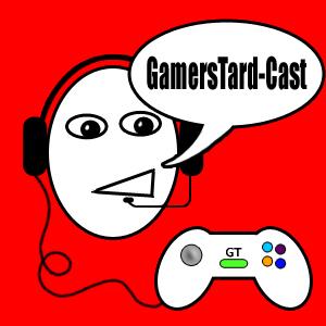 Episode 3 - or errm E3 for short....