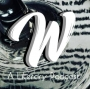 Artwork for The Writer's World with Allison Hammer