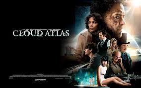 WHINECAST- 'Cloud Atlas'