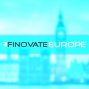 Artwork for Finovate Europe - Key Voices in the FinTech Crowd
