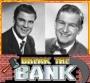 Artwork for 119-120828 In  the Old-Time Radio Corner - Break the Bank
