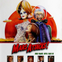 Artwork for Ep 241 - Mars Attacks (1996) Movie Review