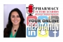 Artwork for Pharmacy Future Leaders: Your Online Reputation - PPN Episode 672